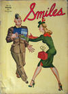 Cover for Smiles (Hardie-Kelly, 1942 series) #13