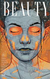 Cover Thumbnail for The Beauty (2015 series) #21 [Cover B]