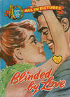 Cover for Wedding Ring Library (Magazine Management, 1955 ? series) #88