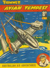 Cover for Little Trimmer Comic (Cleland, 1950 ? series) #13