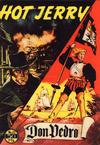 Cover for Hot Jerry (Norbert Hethke Verlag, 1992 series) #20
