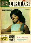 Cover for Romantica (Ibero Mundial de ediciones, 1961 series) #314