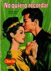 Cover for Cherie (Semic Española de Ediciones, S. A., 1965 ? series) #41