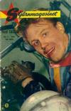 Cover for Stjärnmagasinet (Åhlén & Åkerlunds, 1955 series) #1/1955