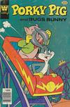 Cover Thumbnail for Porky Pig (1965 series) #82 [Whitman]