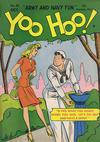 Cover for Yoo Hoo! (Hardie-Kelly, 1942 ? series) #38