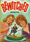 Cover for Bewitched Annual (World Distributors, 1966 series) #[1967]
