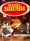 Cover for Basil Brush Annual (World Distributors, 1978 series) #1973