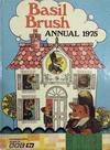 Cover for Basil Brush Annual (World Distributors, 1978 series) #1975