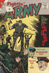 Cover for Fightin' Army (Charlton, 1956 series) #44 [British]