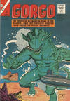 Cover Thumbnail for Gorgo (1961 series) #14 [British]