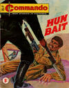 Cover for Commando (D.C. Thomson, 1961 series) #10