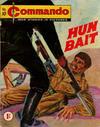 Cover for Commando (D.C. Thomson, 1961 series) #10