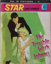 Cover for Star Love Stories (D.C. Thomson, 1965 series) #281