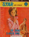 Cover for Star Love Stories (D.C. Thomson, 1965 series) #336