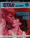 Cover for Star Love Stories (D.C. Thomson, 1965 series) #116