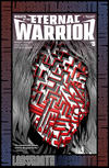 Cover Thumbnail for Wrath of the Eternal Warrior (2015 series) #8 [Cover B - Pere Pérez]