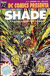 Cover for DC Comics Presents (Comic Art, 1992 series) #8