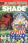 Cover for DC Comics Presents (Comic Art, 1992 series) #10