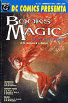 Cover for DC Comics Presents (Comic Art, 1992 series) #12