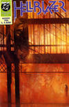 Cover for Hellblazer (Comic Art, 1994 series) #4