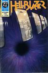Cover for Hellblazer (Comic Art, 1994 series) #5