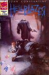 Cover for Hellblazer (Comic Art, 1994 series) #10