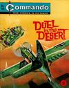 Cover for Commando (D.C. Thomson, 1961 series) #38