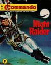 Cover for Commando (D.C. Thomson, 1961 series) #35