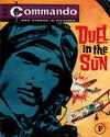 Cover for Commando (D.C. Thomson, 1961 series) #47