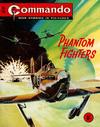 Cover for Commando (D.C. Thomson, 1961 series) #46