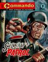 Cover for Commando (D.C. Thomson, 1961 series) #43