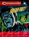 Cover for Commando (D.C. Thomson, 1961 series) #41