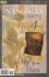 Cover for Essential Vertigo: The Sandman (DC, 1996 series) #19