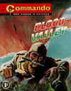 Cover for Commando (D.C. Thomson, 1961 series) #49