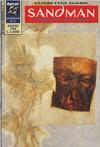Cover for Sandman (Comic Art, 1994 series) #6