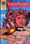 Cover for Sandman (Comic Art, 1994 series) #8