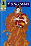 Cover for Sandman (Comic Art, 1994 series) #9