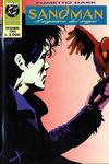 Cover for Sandman (Comic Art, 1994 series) #10