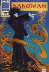 Cover for Sandman (Comic Art, 1994 series) #12