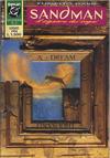 Cover for Sandman (Comic Art, 1994 series) #5