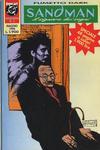 Cover for Sandman (Comic Art, 1994 series) #3