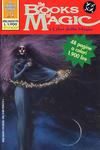 Cover for All American Comics II (Comic Art, 1994 series) #4