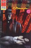 Cover for All American Comics II (Comic Art, 1994 series) #6