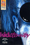 Cover for All American Comics II (Comic Art, 1994 series) #12
