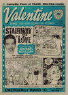 Cover for Valentine (IPC, 1957 series) #83