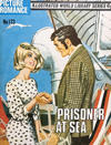 Cover for Picture Romance (World Distributors, 1970 series) #123