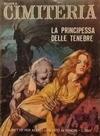 Cover for Cimiteria (Edifumetto, 1977 series) #36