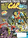 Cover for CARtoons (Petersen Publishing, 1961 series) #v31#10 [185]