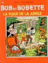 Cover for Bob et Bobette (Standaard Uitgeverij, 1967 series) #97